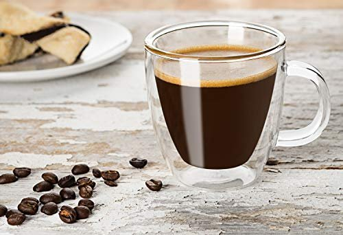 Energize Your Coffee Routine With These Buzzworthy Products