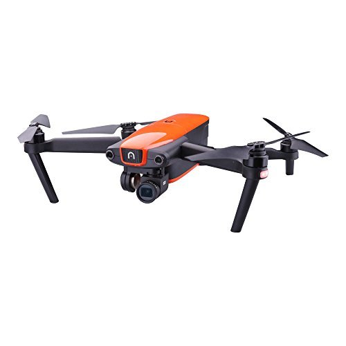 Take $96 off a drone with super powerful camera