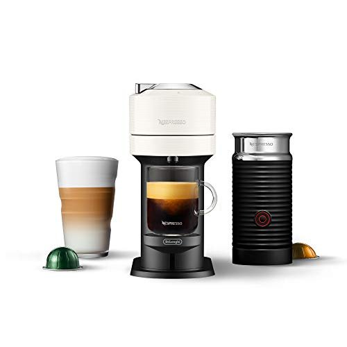 $96 off a Nespresso Vertuo coffee and espresso machine