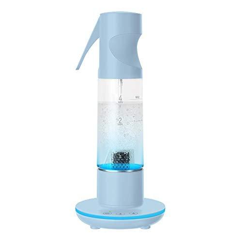 3-in-1 multipurpose cleaner, sanitizer and deodorizer