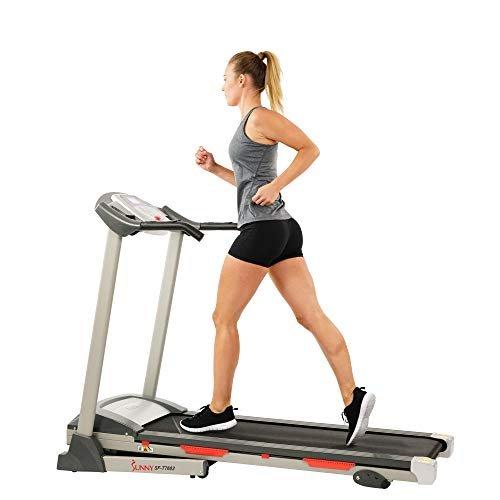 Get $58 off a treadmill
