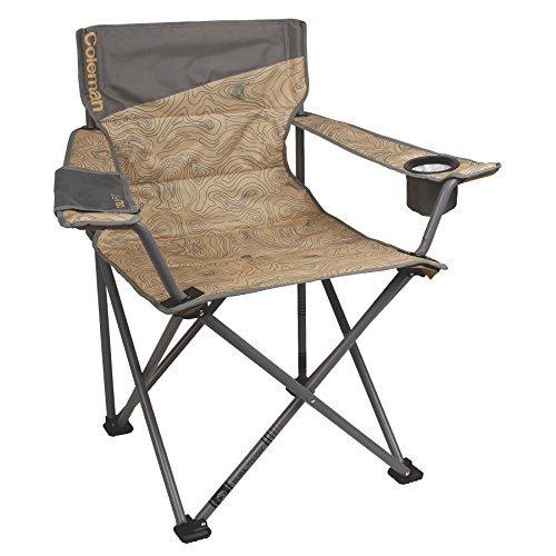 Take 30% off a sturdy quad chair