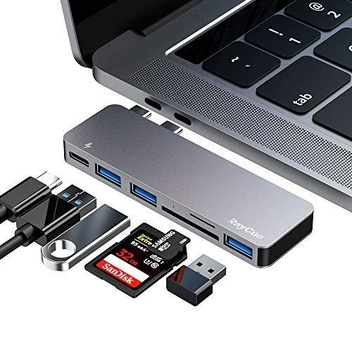 33% savings on a USB C Hub