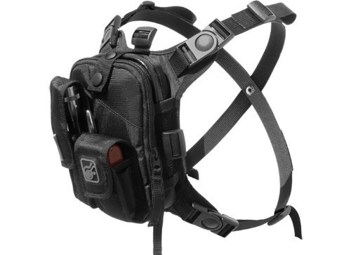 $30 off a multi-use chest pack