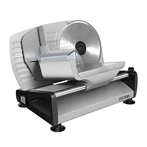 15% discount on a deli meat slicer