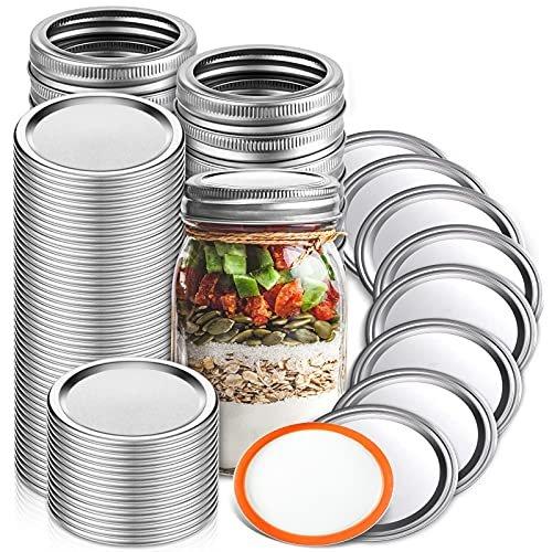 300-piece canning set