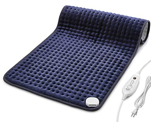 Save 36% off a XXX-large heating pad