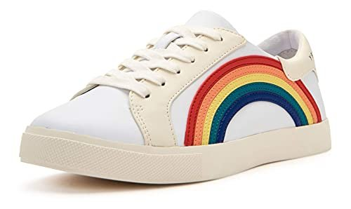 Katy Perry The Rizzo Sneaker