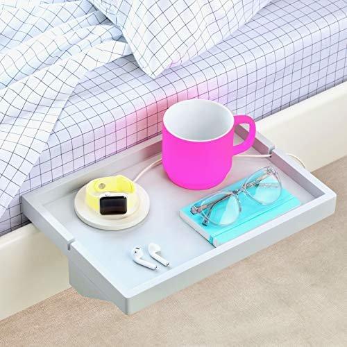 BedShelfie: the original bedside shelf