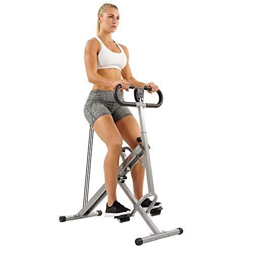 Take $34 off a squat assist trainer machine