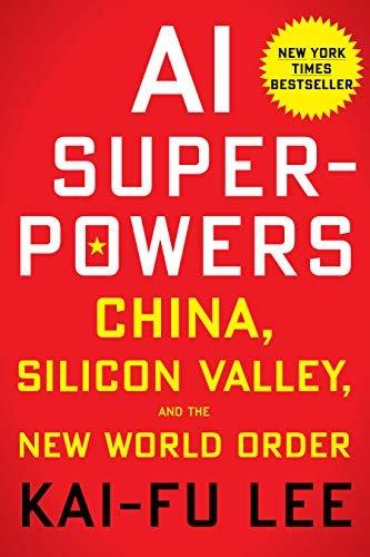 Books On Tech & Biz - cover