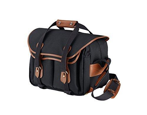Billingham canvas bag