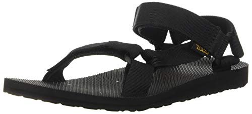 Teva original urban sandals with durable traction