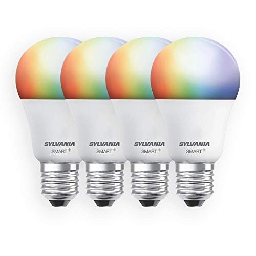 Knock 20% off smart, dimmable lights