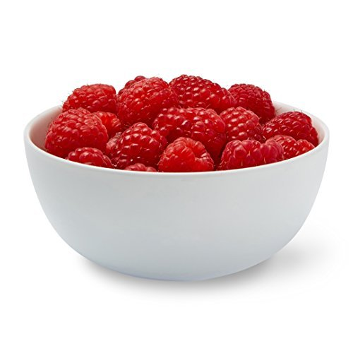 Red Raspberry Conventional, 6 Ounce