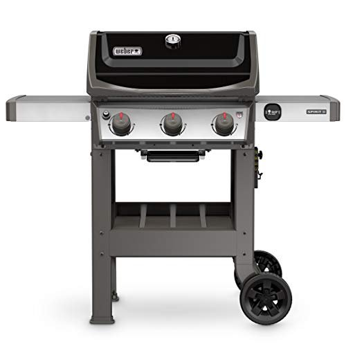 $60 off a Weber gas grill