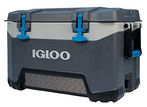 Igloo 52-quart cooler