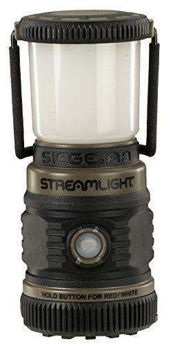 15% savings on a ultra-bright lantern