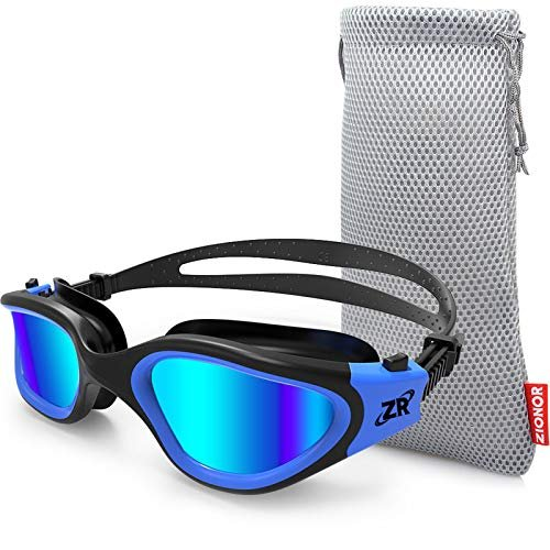 Knock 15% off a pair of swim goggles
