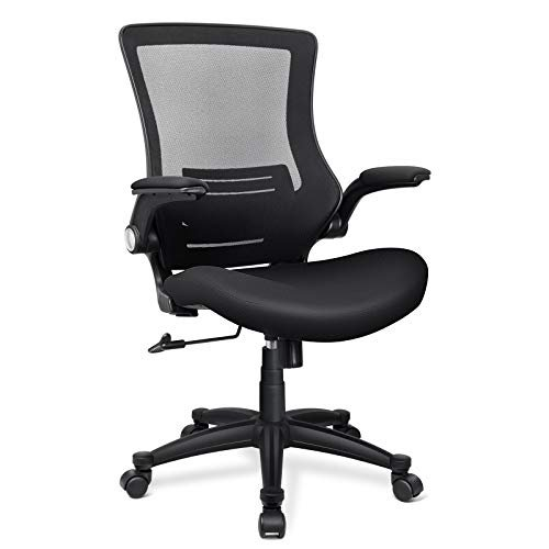 Name 32% off a mesh office chair