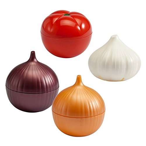 27% discount on classic food savers