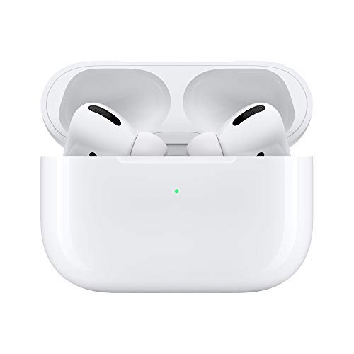 The new era of AirPods