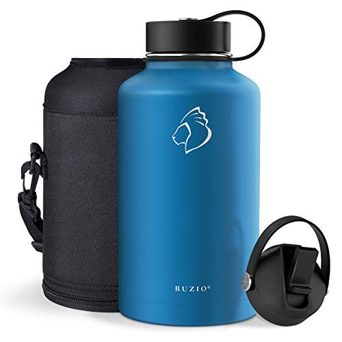 24% savings on a vacuum-insulated water bottle