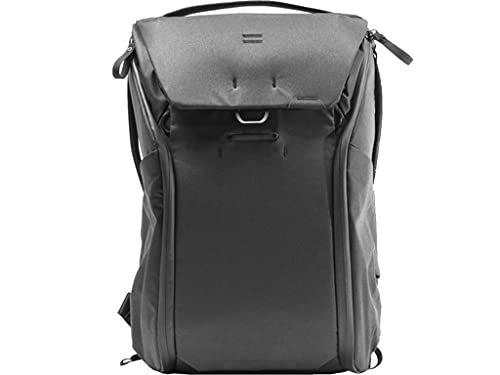 Peak Design customizable backpack