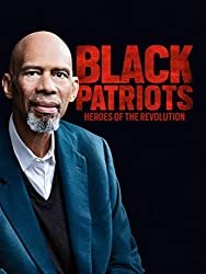 Kareem Abdul-Jabbar to Produce Documentary on U.S. Protests for A+E Networks History Channel
