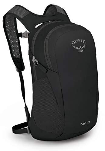 Osprey hiking daypack