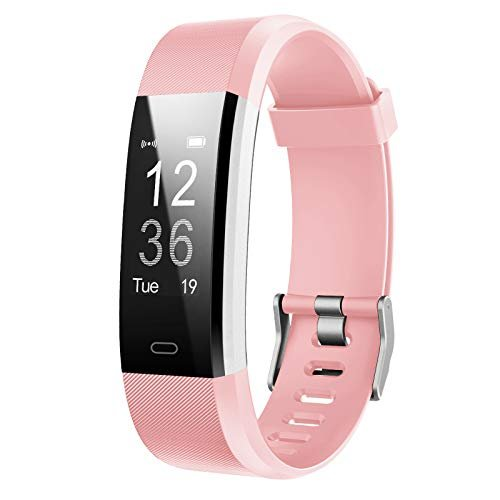 32% off a fitness tracker