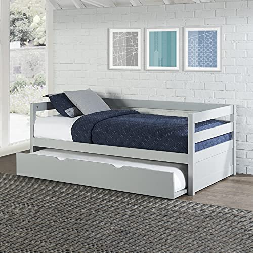 $291 off a daybed with trundle