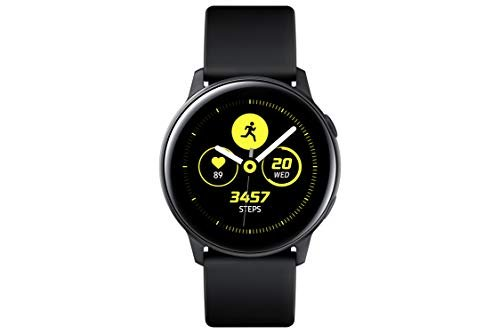 A smartwatch for your Android devices