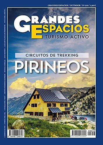 Descubre las rutas circulares de senderismo más emblemáticas de los Pirineos