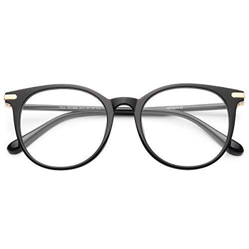Save 43% on blue light blocking glasses