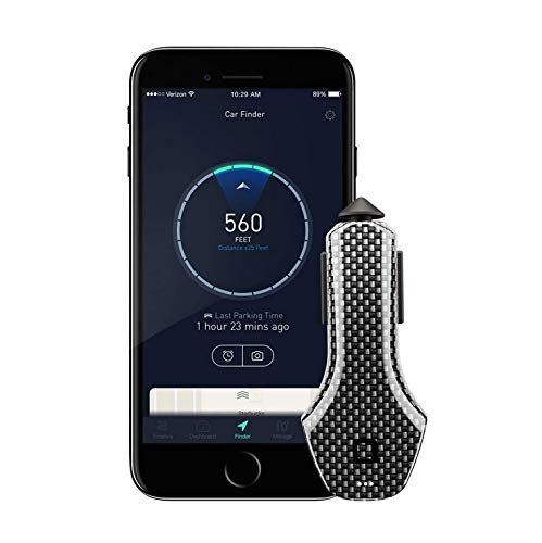 25% discount on a smart and quick car charger