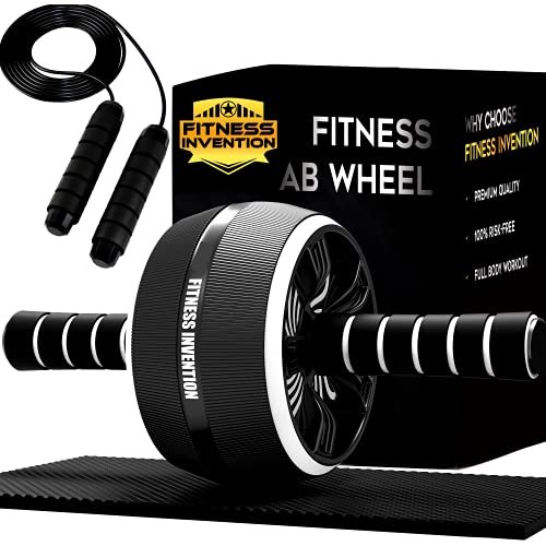 Knock 43% off an ab roller wheel
