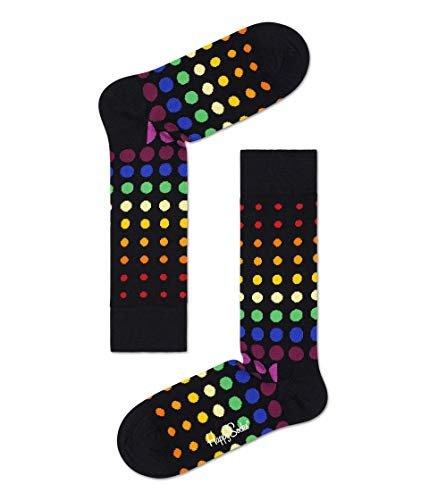 Wear Happy Socks & support InterPride