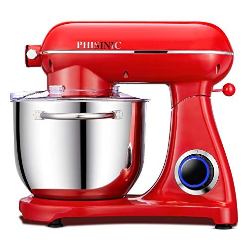 Over $100 off a stand mixer