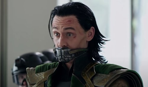 """The Marvel Studios: Assembled Documentary for Loki Reveals That He Almost Did """"Mischief"""" (AKA: Sex) and Got the Infinity Stones"""