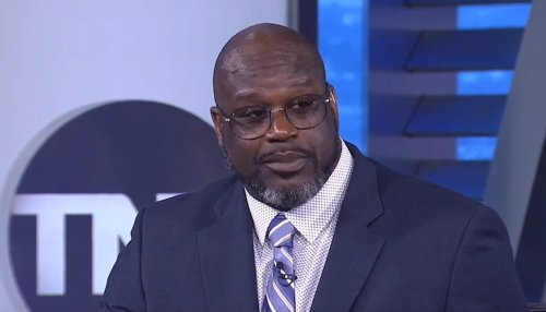 Shaq Disrespects Late Kobe Bryant During On-Air Spat With Charles Barkley: 'I Could Win Four Championships by Myself'