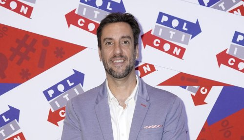 Fox Buys Outkick, the Right-Leaning Sports Website Founded By Brash Radio Host Clay Travis