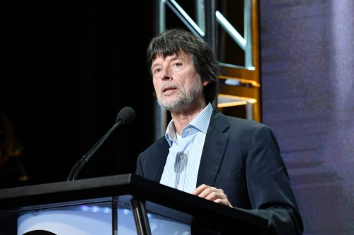 'One of the Worst Times Ever in American History': Ken Burns Says Current Times 'Equal' to Civil War