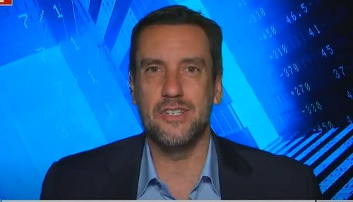 'Outkick is a Bridge to Help Unite Fox News and Fox Sports': Founder Clay Travis Celebrates Sale Of His Right-Leaning Sports Website On Fox & Friends