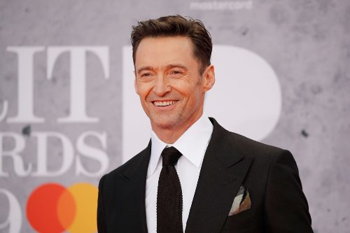 Hugh Jackman Says The Music Man is 'Rebuilding' Following Scott Rudin's Exit