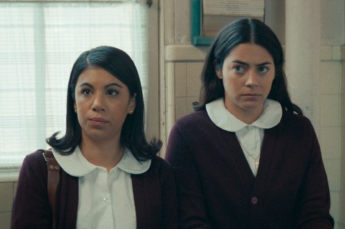 SXSW Review: Women Is Losers Is a '60s-Set Feminist Statement on Being a Woman