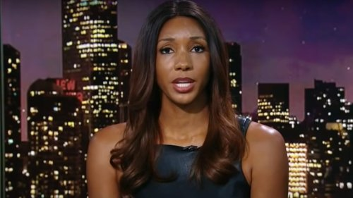 NPR Roasted for Announcing Maria Taylor is Leaving ESPN with Photo of Kimberley Martin: 'They Just Chose a Random Black Woman'