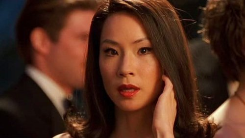 Charlie's Angels Crew Member Shares What Really Happened in Lucy Liu, Bill Murray Conflict