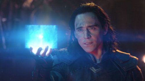 Loki Can't Be the Only Time Criminal in the Marvel Cinematic Universe, Right?
