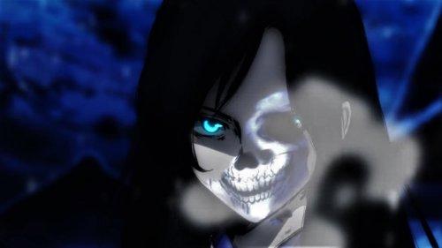 Spring 2021 Anime Season First Episode Blitz (Part One)
